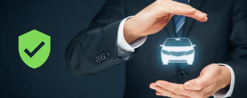About Auto Deals Japan
